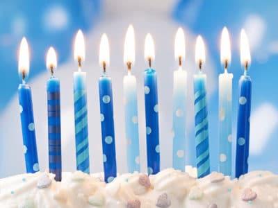 ATLAN'TRAD fête ses 10 ans !