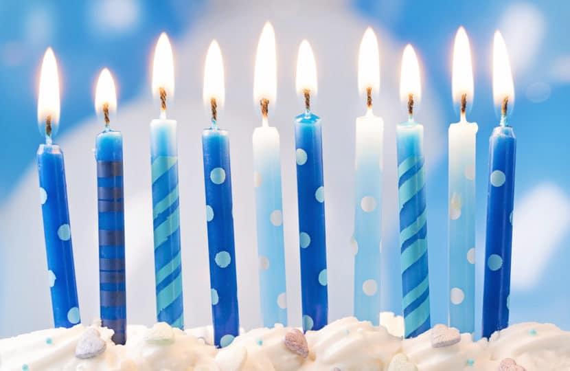 L'agence de traduction ATLAN'TRAD fête ses 10 ans