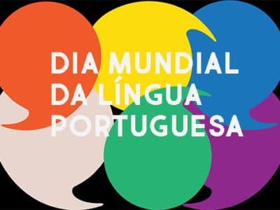 Le 5 mai, célébrons ensemble la langue portugaise  !