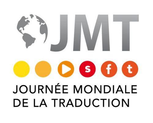 Journée mondiale de la traduction - évènements SFT